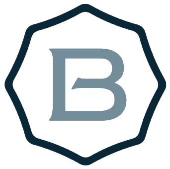 Bravo Tactical GmbH