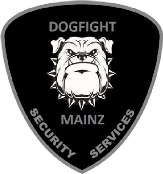 Dogfight-Security-Service-Mainz