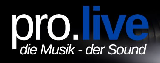 pro.live GbR