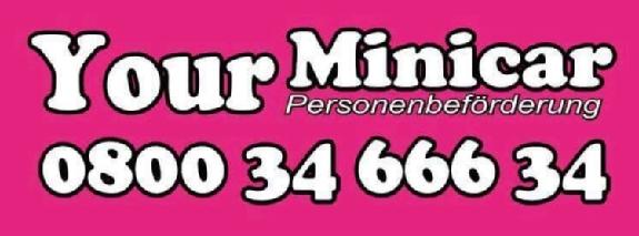 Your Minicar