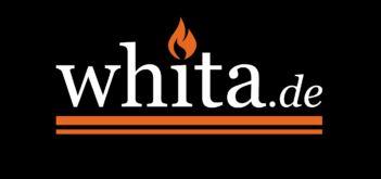 whita.de - E-Zigaretten und Tabakwaren