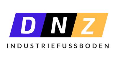 DNZ Industriefussboden UG