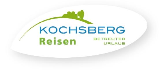 Kochsberg Reisen