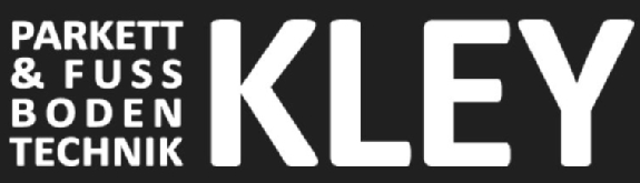 KLAUS KLEY GmbH