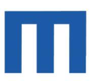 MeisterBau - solides Handwerk GmbH