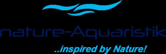 nature-Aquaristik Terboven & Jordan GbR