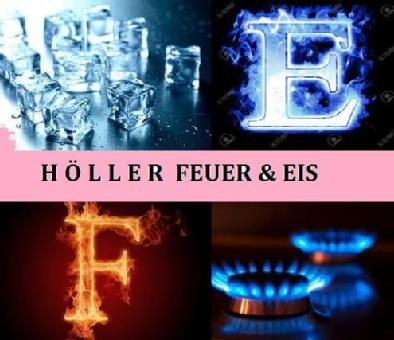 Feuer & Eis