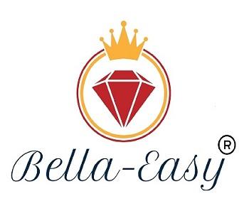 Bella-Easy