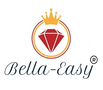 Bella-Easy