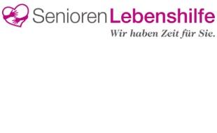 SeniorenLebenshilfe - Thorsten Picha