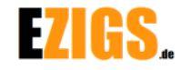 Ezigs Frankfurt E-Zigaretten & Liquid Store