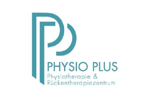Physio Plus Soest GmbH