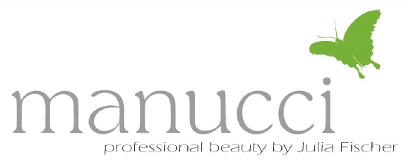 Logo von Beauty Salon Manucci