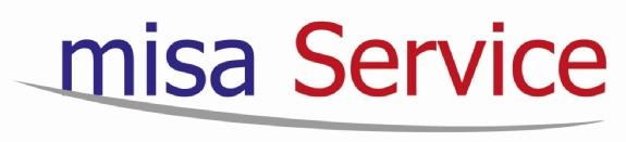 misa Service Michael Saack