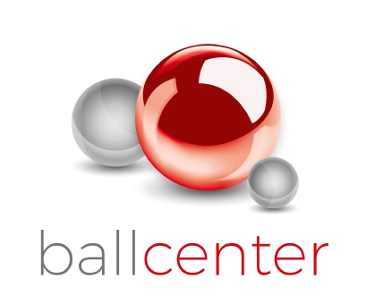 ballcenter Handelsgesellschaft mbH & Co. KG