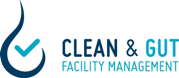Clean & Gut Facility Management Steffen Greupner