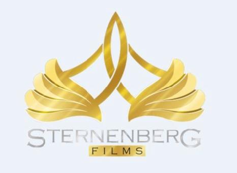 Sternenberg Films