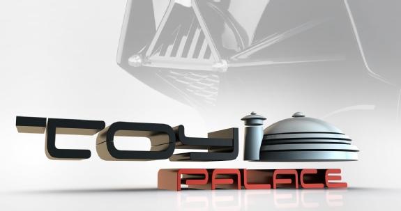 Toy Palace GmbH