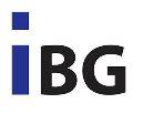 IBG Büroservice