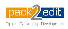 Pack-to-Edit GmbH