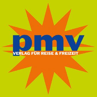 pmv Peter Meyer Verlag