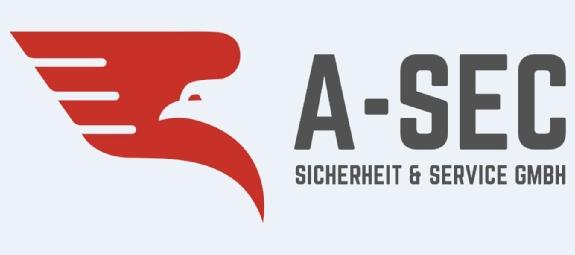 A-SEC Sicherheit & Service GmbH