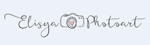 Elisya Photoart