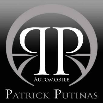 Logo von PP-Automobile