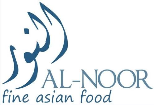 Al-Noor Fine Asian Food