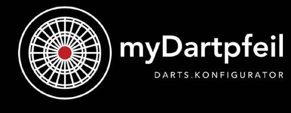myDartpfeil
