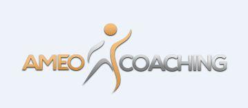 Ameo Coaching