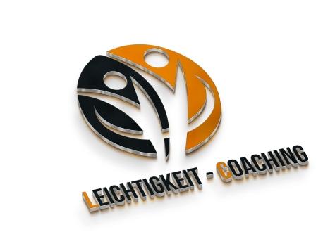 Leichtigkeit-Coaching Frankfurt