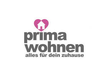 Primawohnen.com