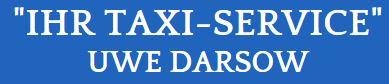 Darsow Uwe ''Ihr Taxi-Service''