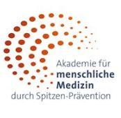 Akademie für menschliche Medizin GmbH