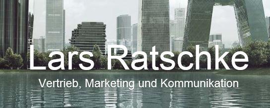 Ratschke