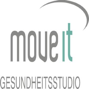 Move it Gesundheitsstudio
