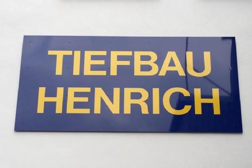 Henrich