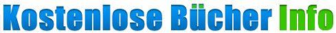 Logo von Kostenlose Bücher Info