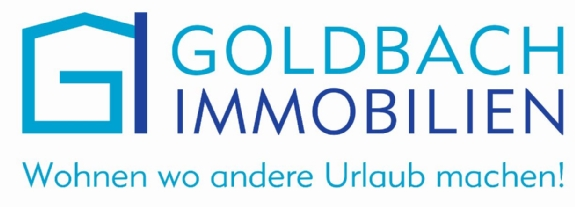 Goldbach Immobilien GmbH & Co. KG