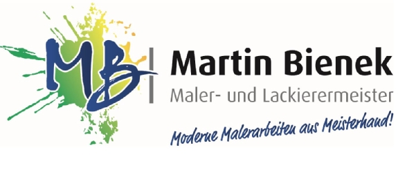 Malermeister Bienek