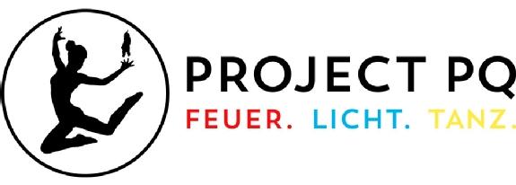 Project PQ
