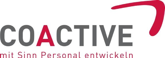 COACTIVE GmbH
