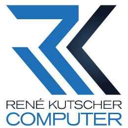 RKC René Kutscher Computer