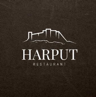 Harput Restaurant