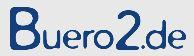 buero2.de Potthoff & Bajraktari GbR