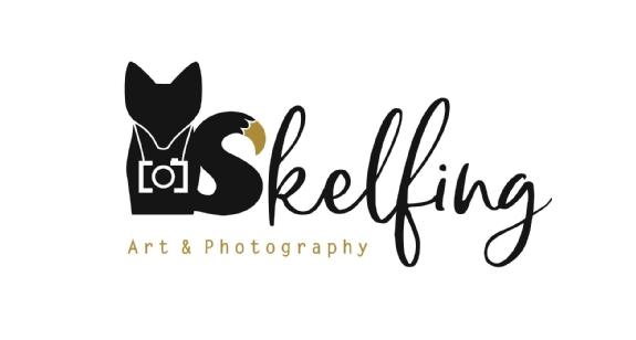 Skelfing Art & Photography