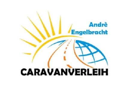 Caravanverleih Andrè Engelbracht