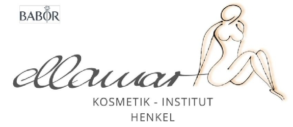ellamar Kosmetik-Institut Henkel