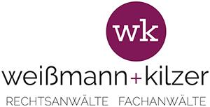 Weißmann + Kilzer